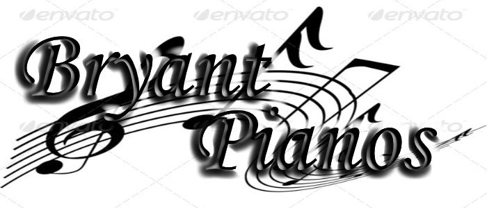 Bryant Pianos