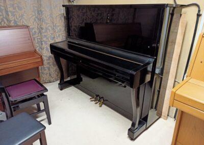 Harmony £1250